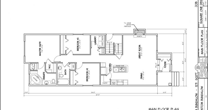 Custom-Built-1271sqft-floorplan