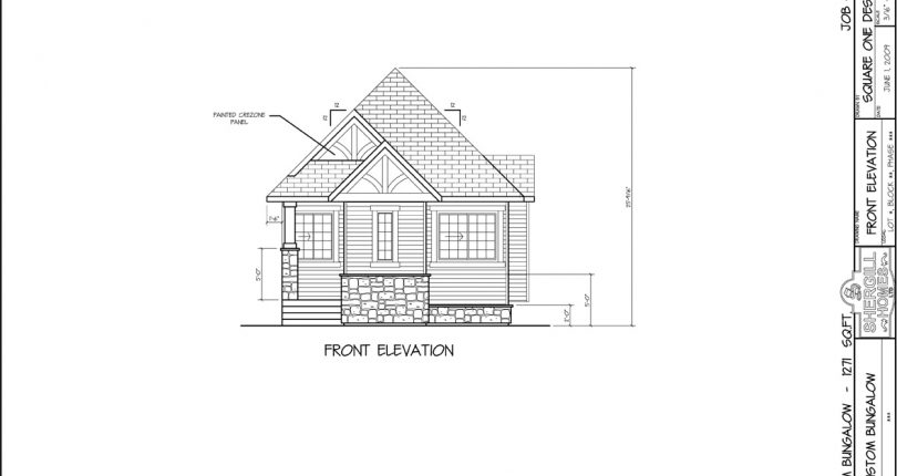 Custom-Built-1271sqft-front