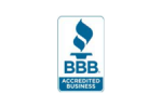 Shergill Homes holds the Better Business Bureau seal