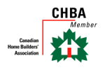 Shergill Homes is a proud member of Progressive Home Warranty, Better Business Bureau and Canadian Home Builders Association