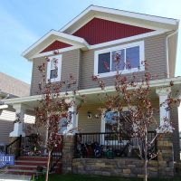 Previous-Homes-Built-ShergillHomes-FortMcMurray-0012