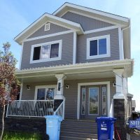 Previous-Homes-Built-ShergillHomes-FortMcMurray-0013