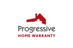 Shergill Homes provides your home with the Progressive Home Warranty guarantee