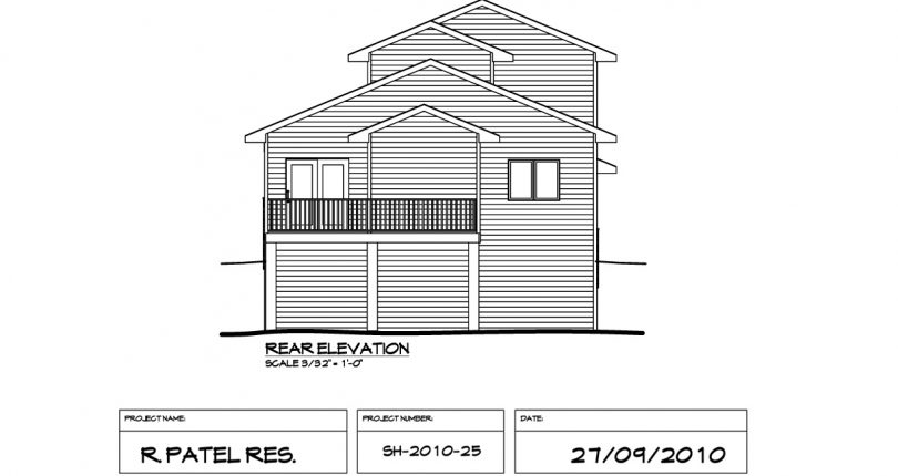 1529-sqft--two-store-rare-Elevation-Shergill-Homes-Fort-McMurray