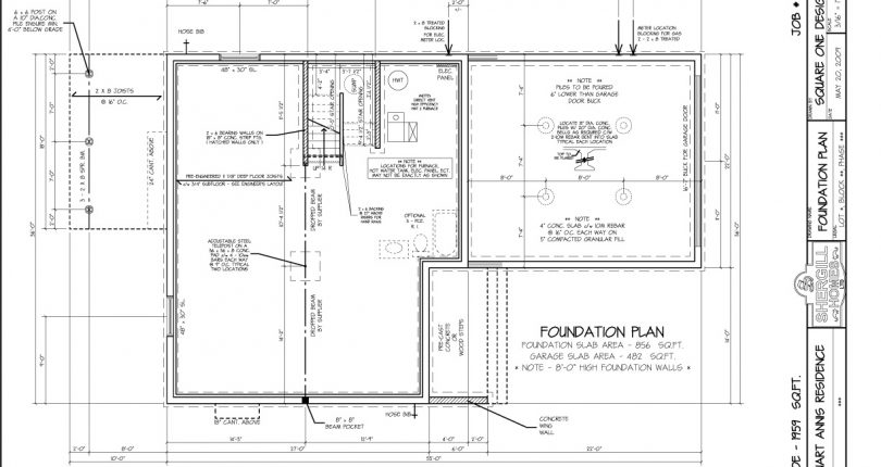 1959-sqft--two-store-foundation-plan-Shergill-Homes-Fort-McMurray