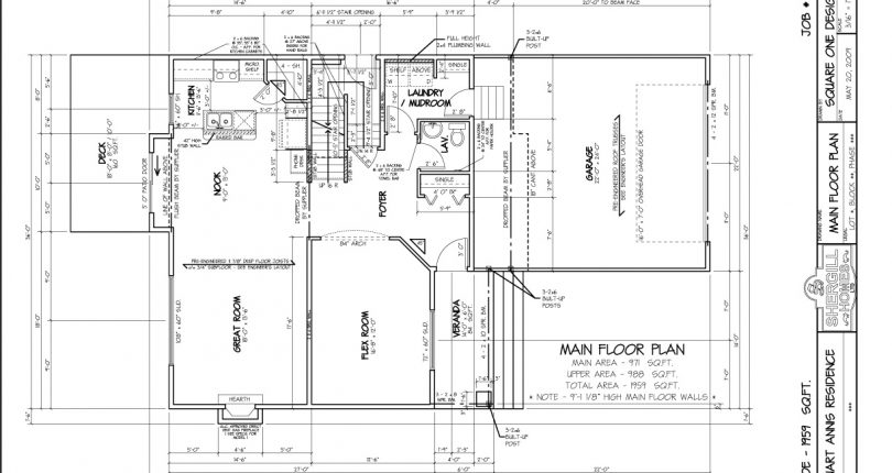 1959-sqft--two-store-main-floorplan-Shergill-Homes-Fort-McMurray