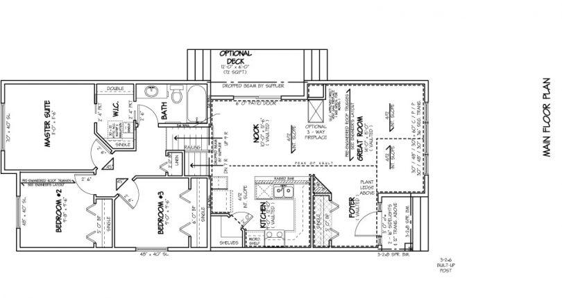 Bedrock-1124sqft-bi-level-main-floorplan2