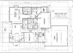 Bungalow-1492-sqft-main-floor-plan2