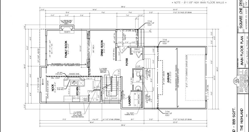 Highland-1881-sqft--two-store-main-floorplan-Shergill-Homes-Fort-McMurray