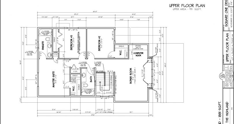 Highland-1881-sqft--two-store-upper-floorplan-Shergill-Homes-Fort-McMurray