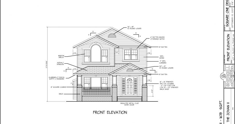Jovan-I-1678sqft-two-storey-front-elevation-Shergill-Homes-Fort-McMurray