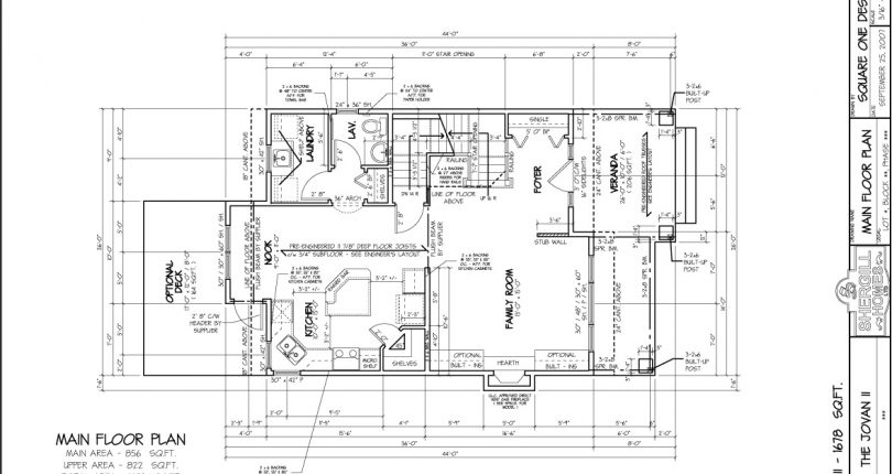 Jovan-I-1678sqft-two-storey-main-floorplan-Shergill-Homes-Fort-McMurray