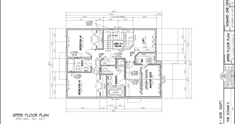 Jovan-I-1678sqft-two-storey-upper-level-floorplan-Shergill-Homes-Fort-McMurray