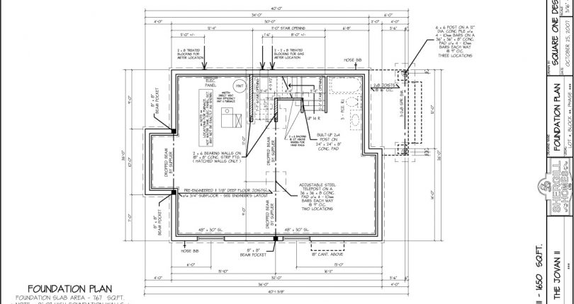 Jovan-II-11650sqft-two-storey-foundation-Shergill-Homes-Fort-McMurray