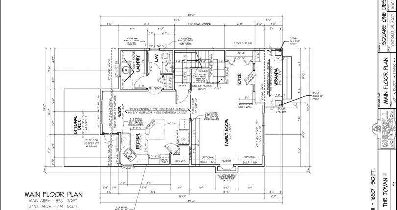 Jovan-II-11650sqft-two-storey-main-floorplan-Shergill-Homes-Fort-McMurray