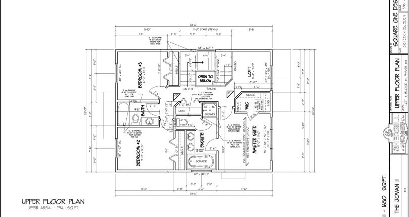 Jovan-II-11650sqft-two-storey-upperleve-floorplan-Shergill-Homes-Fort-McMurray