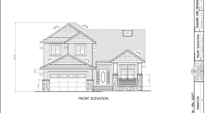 Kingston-1914-sq-ft-two-storey-front-elevation-Shergill-Homes-Fort-McMurray