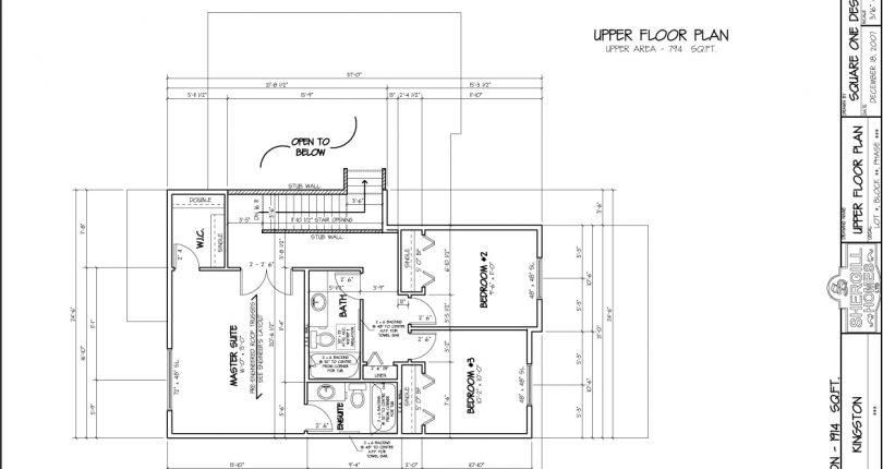 Kingston-1914-sq-ft-two-storey-upper-level-Shergill-Homes-Fort-McMurray