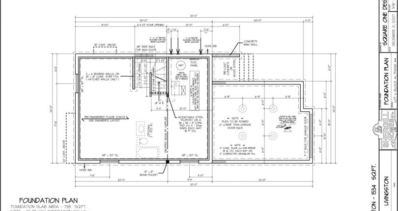 Livingston-1534-sqft--two-store-foundation-plan-Shergill-Homes-Fort-McMurray
