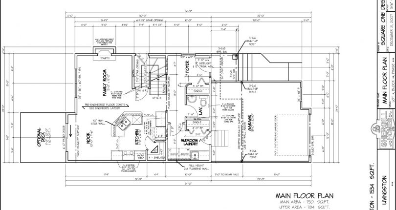 Livingston-1534-sqft--two-store-main-floorplan-Shergill-Homes-Fort-McMurray