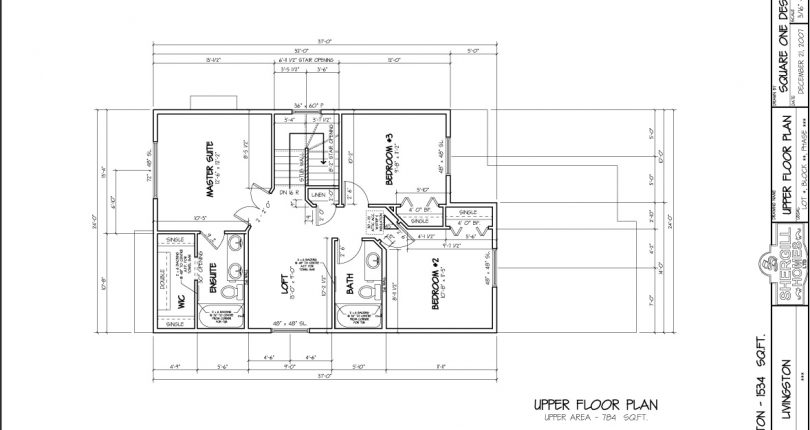 Livingston-1534-sqft--two-store-upper-floorplan-Shergill-Homes-Fort-McMurray