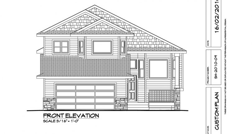 Marco-1763-sq-ft-two-storey-front-elevation-Shergill-Homes-Fort-McMurray