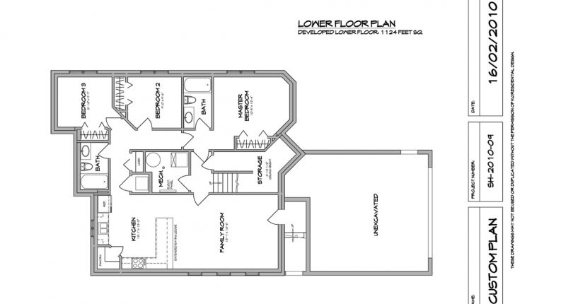 Marco-1763-sq-ft-two-storey-lower-developed-floorplan-Shergill-Homes-Fort-McMurray