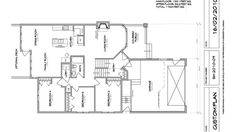 Marco-1763-sq-ft-two-storey-main-floorplan-Shergill-Homes-Fort-McMurray