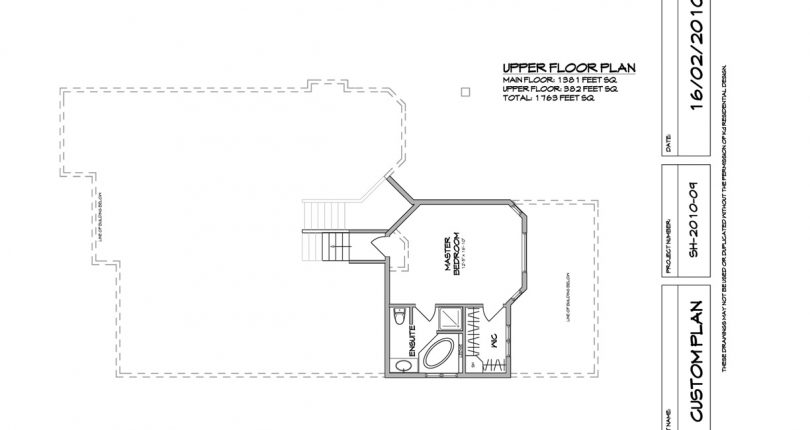 Marco-1763-sq-ft-two-storey-upper-level-floorplan-Shergill-Homes-Fort-McMurray