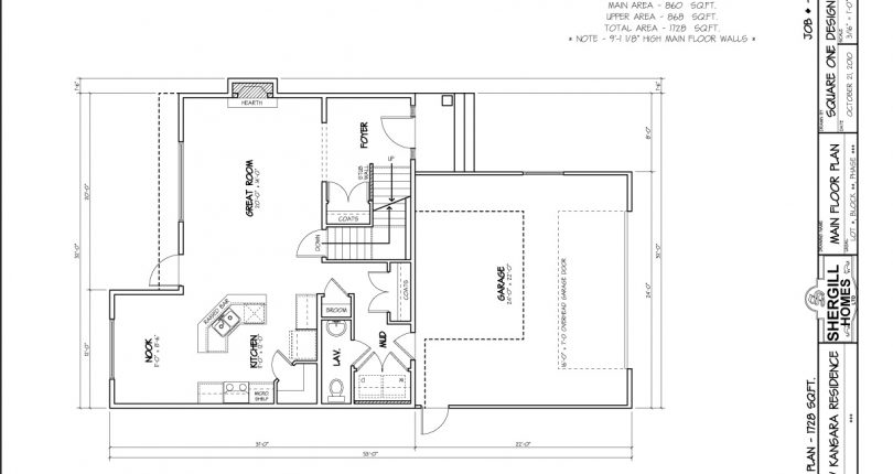Neerav-Kansara-Residence-Two-Storey-1728-sqft-Main-FloorPlan-Shergill-Homes-Fort-McMurray