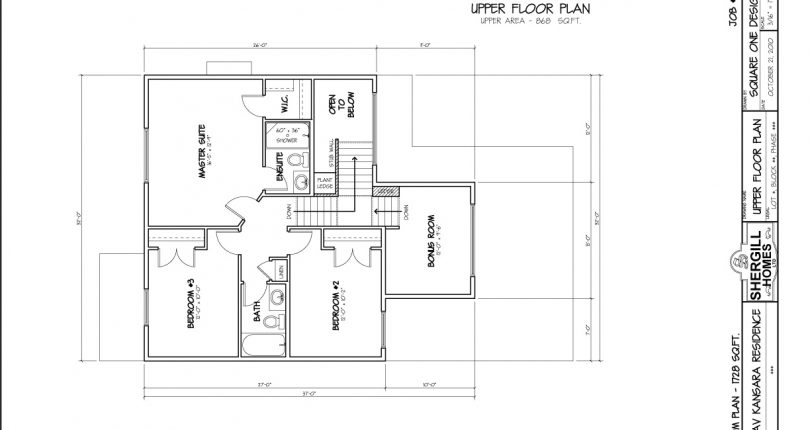 Neerav-Kansara-Residence-Two-Storey-1728-sqft-Upper-FloorPlan-Shergill-Homes-Fort-McMurray