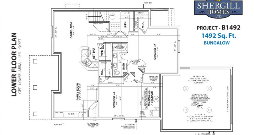ProjectB-1492-sqft-optional-lower-levelplan-Shergill-Homes-FortMcMurray-FortMac