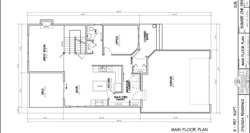 Serena-III-3-1957-sqft-two-storey-main-floor-plan-Shergill-Home-Fort-McMurray