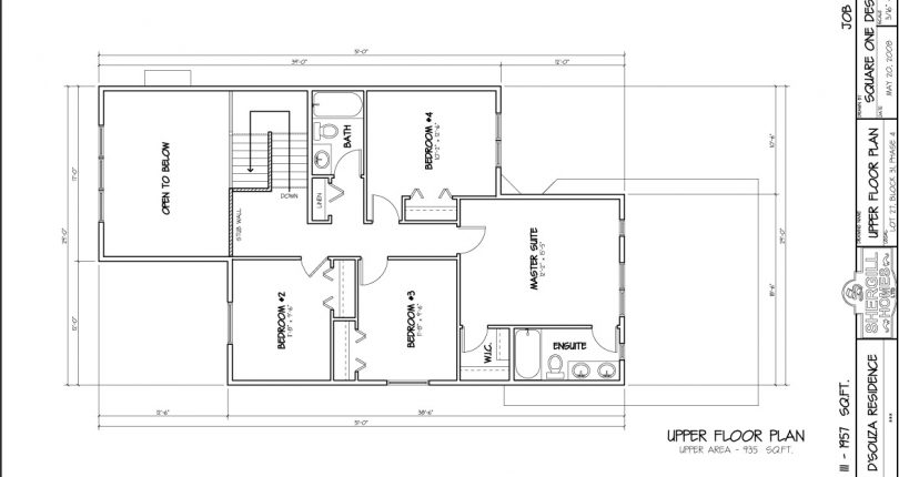Serena-III-3-1957-sqft-two-storey-upper--floor-plan-Shergill-Home-Fort-McMurray
