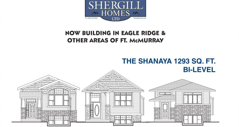 Shanaya-1293sq-ft-Bi-Level
