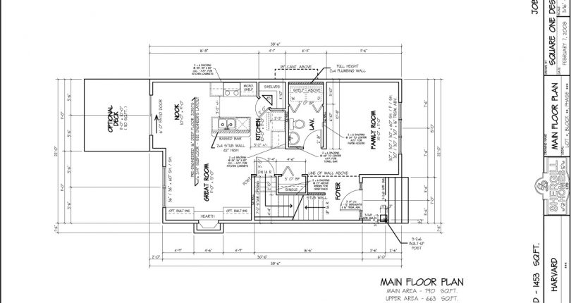 The-Harvard-1453-sqft--two-store-main-floorplan-Shergill-Homes-Fort-McMurray