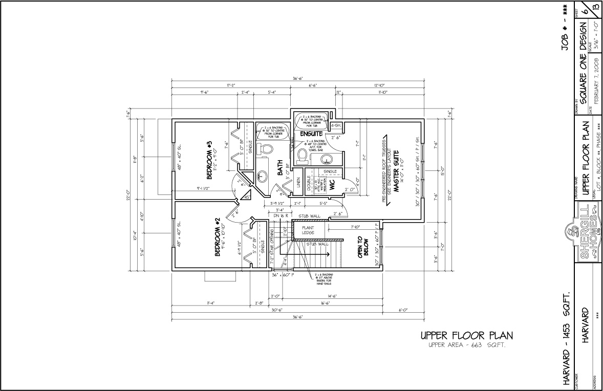 Trsm Floor Plan Floor Plan Ideas