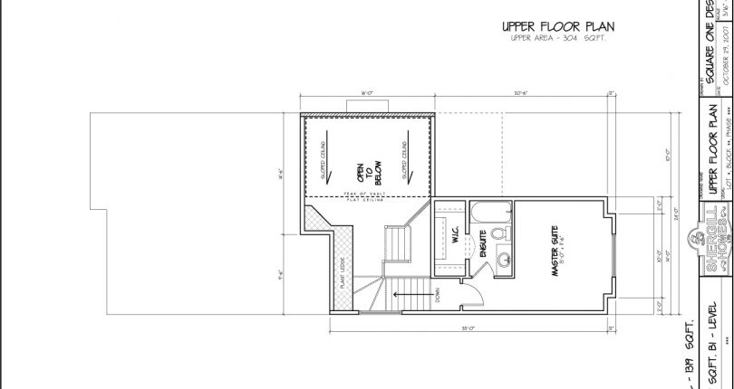 The-Manchester-1319-sqft-two-storey-upper-floorplan-Shergill-Homes-Fort-McMurray
