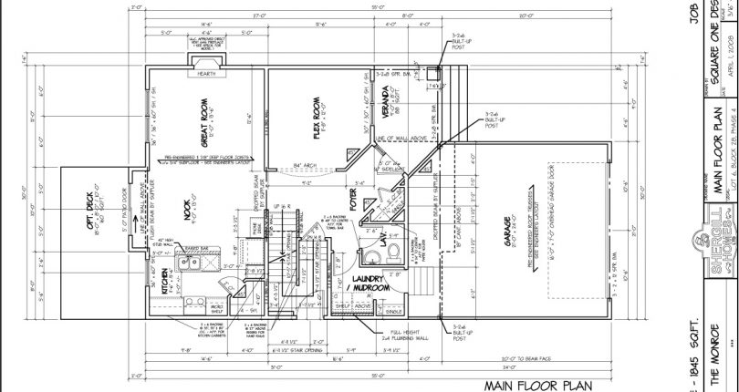 The-Monroe-1845-sqft--two-store-main-floorplan-Shergill-Homes-Fort-McMurray
