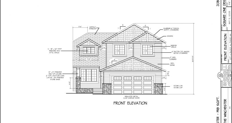 The-Winchester-1918-sqft-two-storey-Front-Elevation-Shergill-Homes-Fort-McMurray