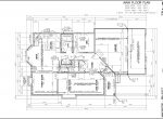 The-Winchester-1918-sqft-two-storey-main-floorplan-Shergill-Homes-Fort-McMurray