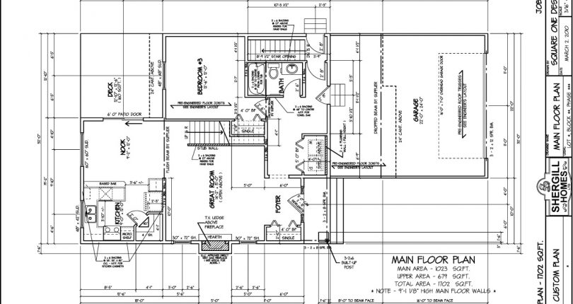 Two-Storey-1702-sqft-Main-floorplan-Shergill-Homes-Fort-McMurray