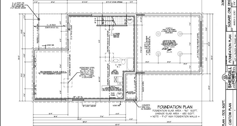 Two-Storey-1702-sqft-Main-foundation-Shergill-Homes-Fort-McMurray