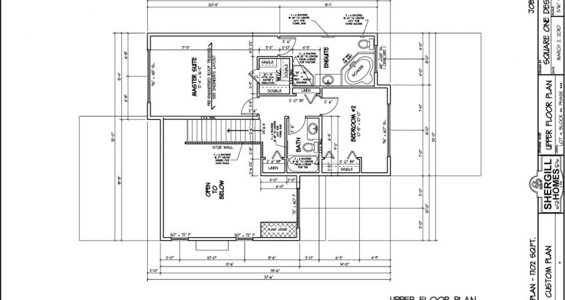 Two-Storey-1702-sqft-Main-upper-level-floorplan-Shergill-Homes-Fort-McMurray