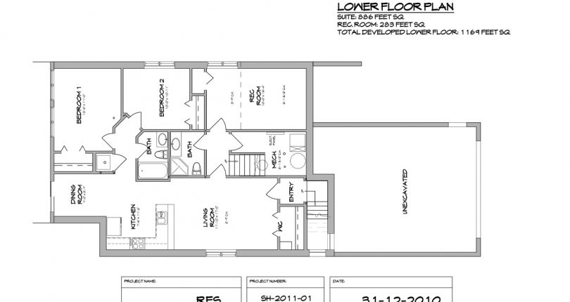 Two-Storey-1805-sqft-Lower-FloorPlan-Shergill-Homes-Fort-McMurray