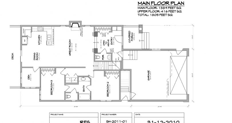 Two-Storey-1805-sqft-Main-FloorPlan-Shergill-Homes-Fort-McMurray