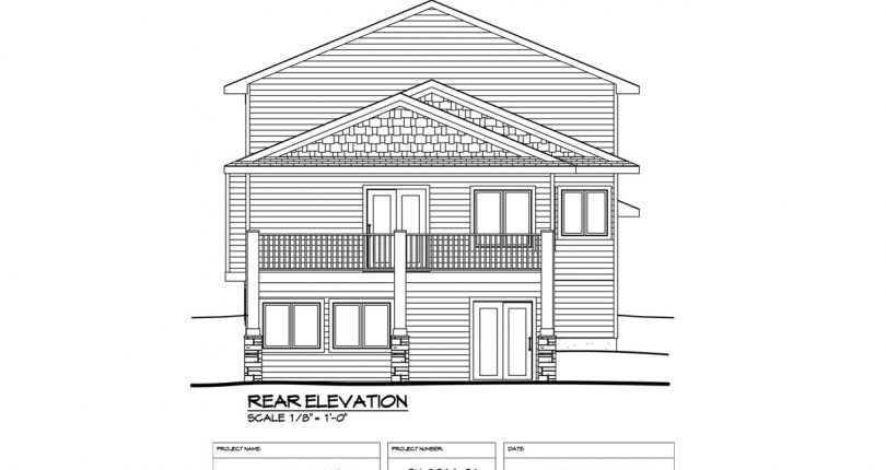 Two-Storey-1805-sqft-RearView-Shergill-Homes-Fort-McMurray