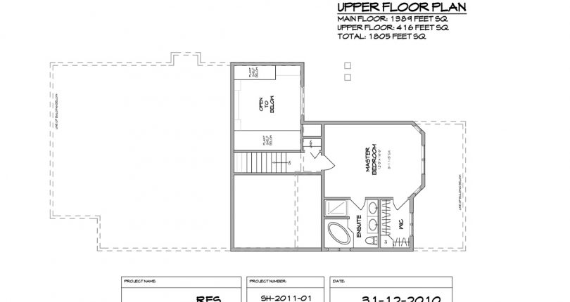 Two-Storey-1805-sqft-Upper-FloorPlan-Shergill-Homes-Fort-McMurray