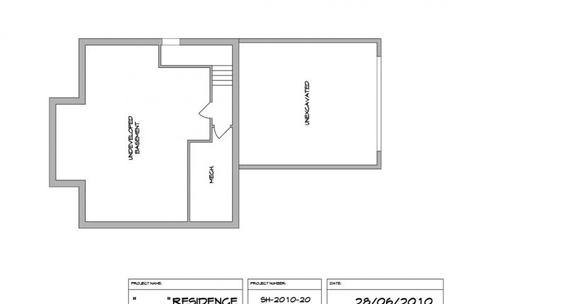 Two-Storey-1932-sqft-undeveloped-basement-Plan-Shergill-Homes-Fort-McMurray