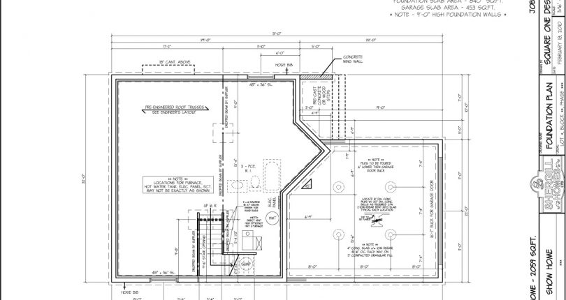 Two-Storey-2059-sqft-foundation-Shergill-Homes-Fort-McMurray